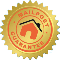 mailpost-guarantee