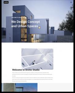 Architect_Desktop