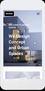Architecture_Mobile