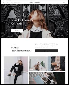 Fashion_store_Desktop