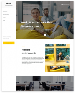 Workspace_Desktop2