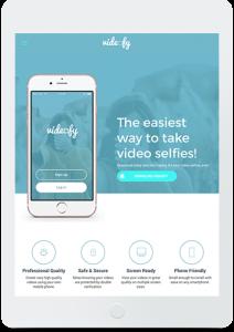 videofy_Tablet